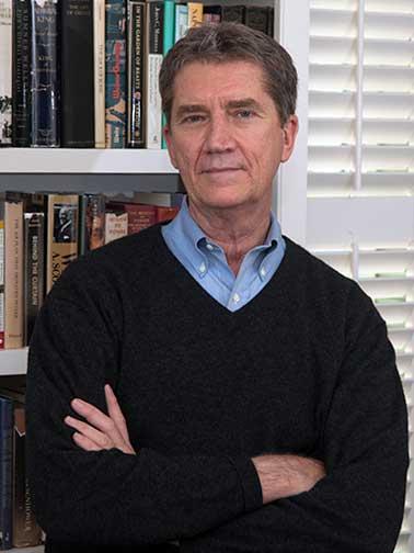 Robert S. Glenn, Jr.